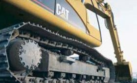 General Duty Undercarriage | Foley Inc.