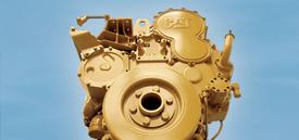 CAT Emissions Solutions | Foley Inc.