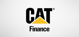 CAT Finance | Foley Inc.