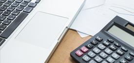Online Payment Calculator | Foley Inc.