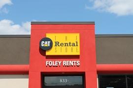 Foley Rents