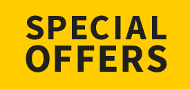 Service Special Offers | Foley Inc.