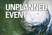 Unplanned Event | Foley Inc.