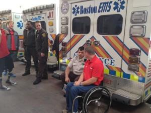 Boston_SFF and EMS