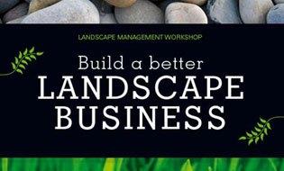LandscapeWorkshop_image1
