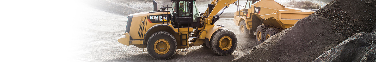 Used Wheel Loaders For Sale In Nj Pa De And Staten