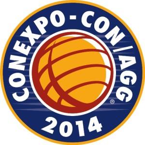 conexpo14