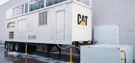 generators-thumb