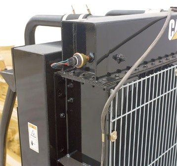 small Copy of Cooling System Service