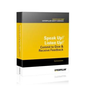 speak_up_listen_up