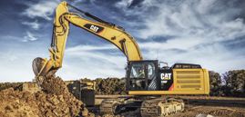 hydraulic-excavators-thumb