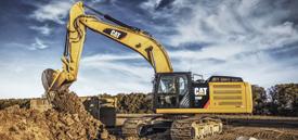 hydraulic-excavators-thumb
