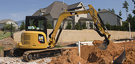 mini-excavators-thumb