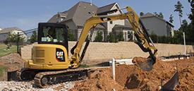 mini-excavators-thumb