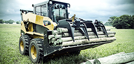 skid-steer-loader-thumb