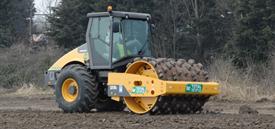 soil-roller-thumb