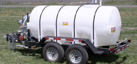 water-trailer-thumb