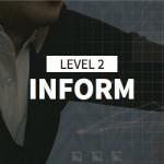 em-solutions-level-2