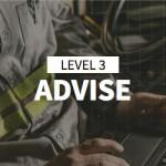 em-solutions-level-3