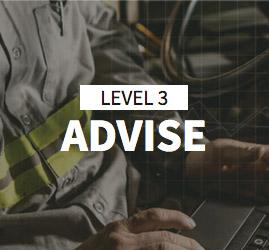 em-solutions-level-1