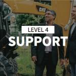 em-solutions-level-4