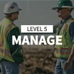 em-solutions-level-5