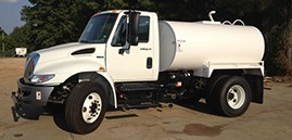 2000 water truck thumbnail