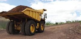 dump-truck-thumb-c