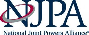 MemLogo_NJPA-Logo