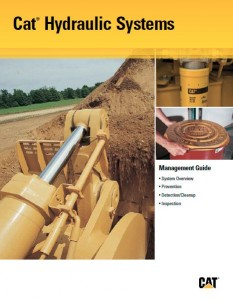 hydraulic-systems-management-guide