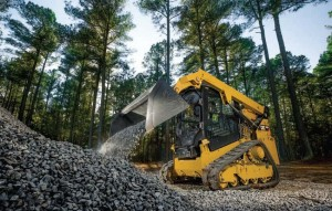 d-series-ssl_mtl_ctl_daretocompare_deere-1