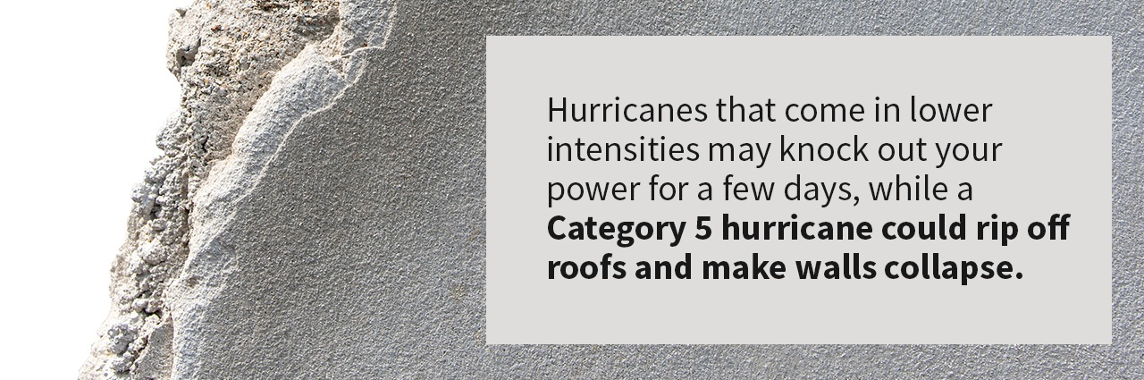 How Can Hurricane Season Affect Your Business?